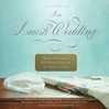 An Amish Wedding (MP3)